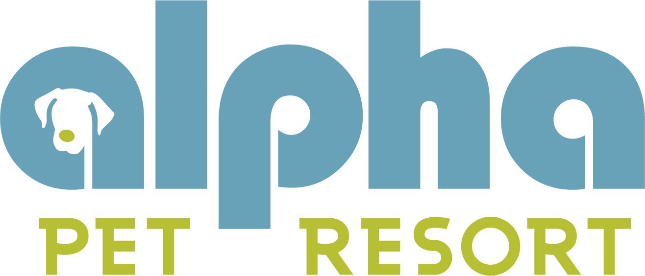 Alpha Pet Resort